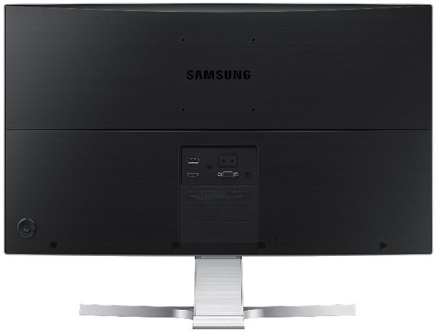SamsungS27D590CS-01