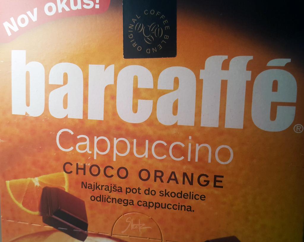 Barcaffe-Cappuccino-Choco-Orange-1