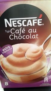 Nescafe-Cafe-au-Chocolat-2