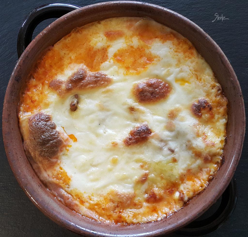 Lasagna-6