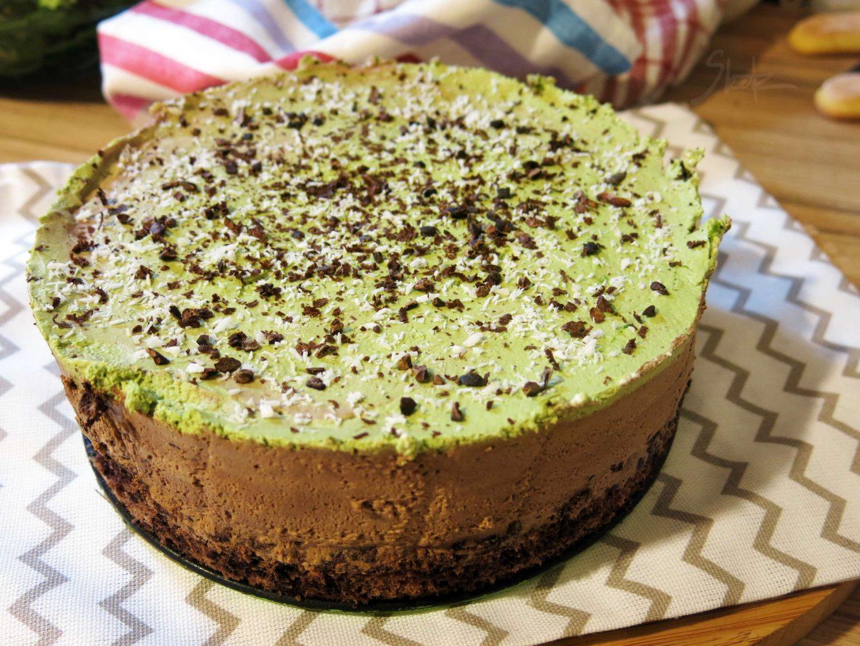 Matcha-cake-WM1