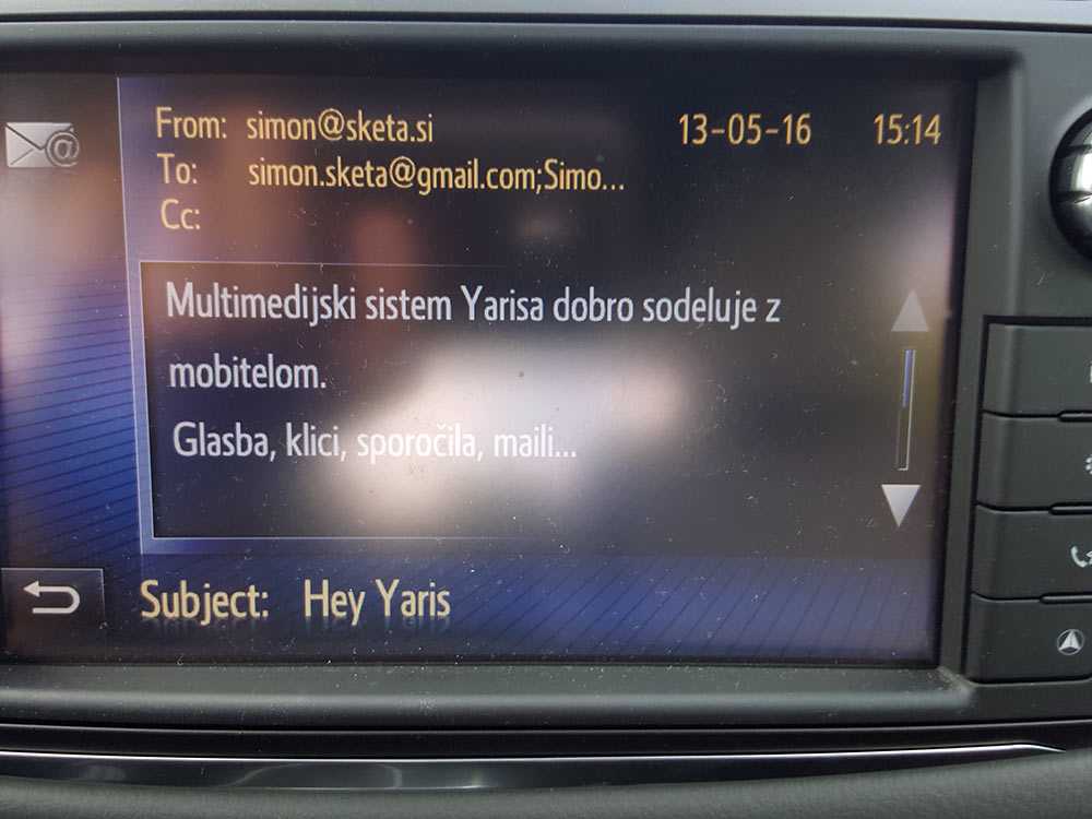 screen-yaris
