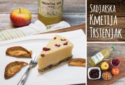 SetWidth1100-Presna-jabolcna-torta-pokoncnaa