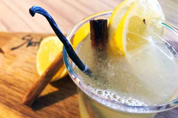 limonada-lores