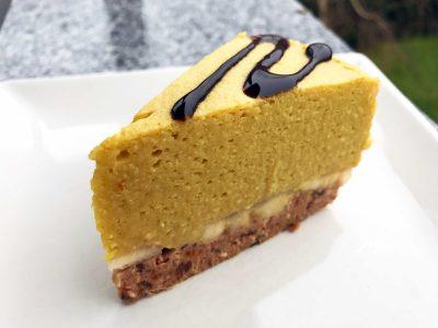 torta-z-mangom-in-jabolkom-wm