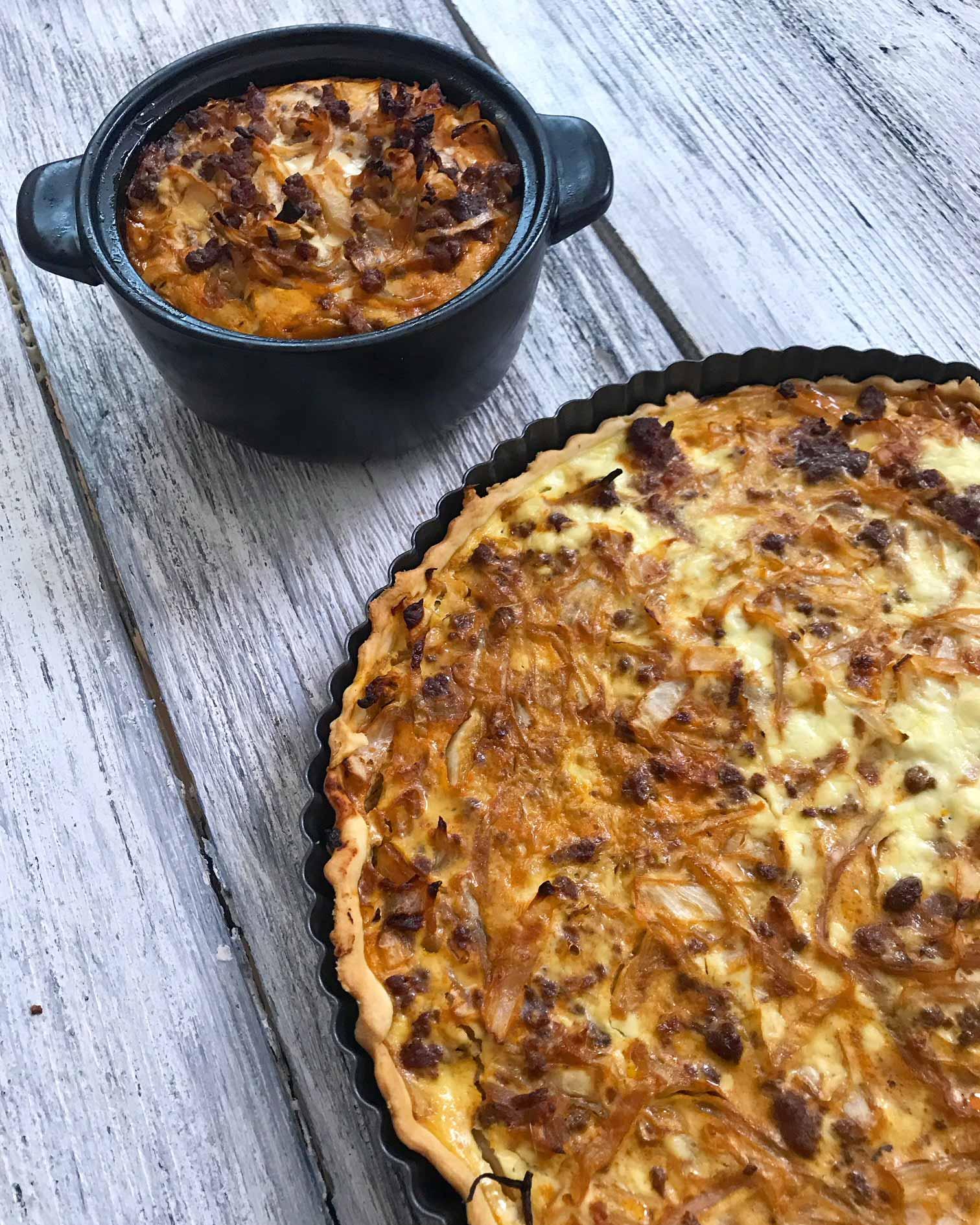 Zeljna-pogaca-pita-z-govedino
